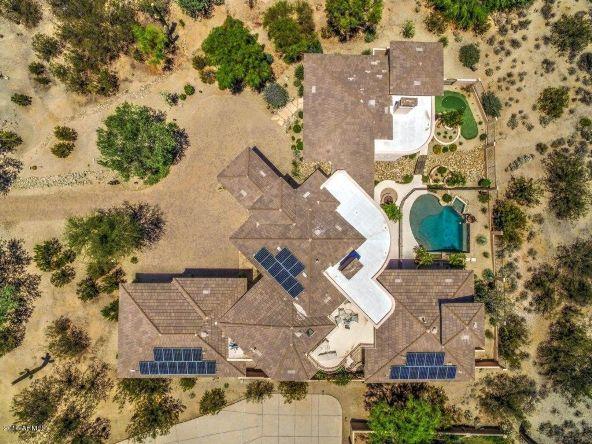 3915 N. Pinnacle Hills Cir., Mesa, AZ 85207 Photo 63