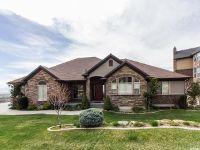 Home for sale: 1513 N. Compton's. Pointe, Farmington, UT 84025