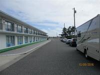 Home for sale: 3536 Pacific Ave., Atlantic City, NJ 08401
