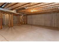 Home for sale: 1855 S.E. Ashleaf Cir., Waukee, IA 50263