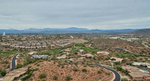 9655 N. Rock Ridge Trail, Fountain Hills, AZ 85268 Photo 11