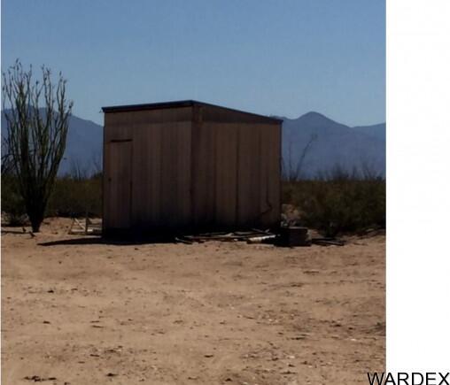 2123 W. Yellow Bird Dr., Yucca, AZ 86438 Photo 4