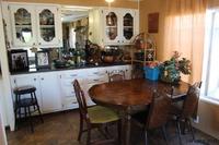 Home for sale: 5055 N.E. Elliott (#188) Cl, Corvallis, OR 97330