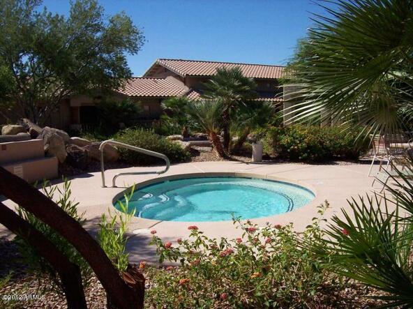 11500 E. Cochise Dr., Scottsdale, AZ 85259 Photo 12