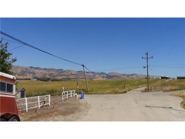 Evans Rd., San Luis Obispo, CA 93401 Photo 31