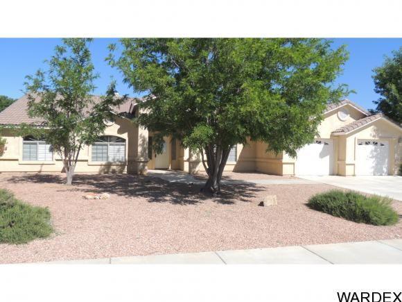 4117 Italia Ave., Kingman, AZ 86401 Photo 2