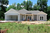 Home for sale: 120 Brompton Dr., Leesburg, GA 31763