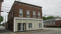 Home for sale: 121 East Water St., Flemingsburg, KY 41041