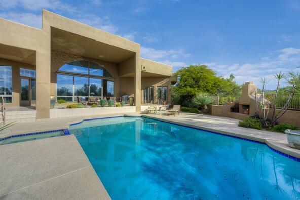 10040 E. Happy Valley Rd. 330, Scottsdale, AZ 85255 Photo 20