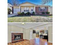 Home for sale: 2117 South Barrington, Arnold, MO 63010