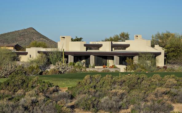 39373 N. 107th Way, Scottsdale, AZ 85262 Photo 35