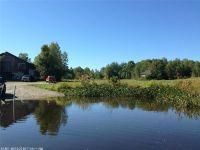 Home for sale: 246 Bog Rd., Hampden, ME 04444