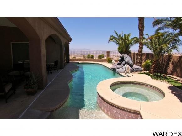 2905 Desert Heights Dr., Bullhead City, AZ 86429 Photo 3