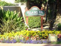 Home for sale: 5965 E. Shields Ave. #165, Fresno, CA 93727