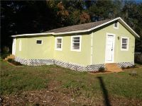 Home for sale: 3051 Beck Ct., Zellwood, FL 32798