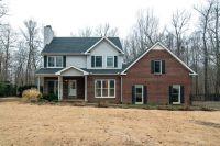 Home for sale: 339 Eastside Rd., Burns, TN 37029
