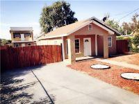 Home for sale: Feron Blvd., Rancho Cucamonga, CA 91730