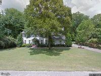 Home for sale: York, Birmingham, AL 35242