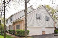 Home for sale: 1354 Laurel Oaks Dr., Streamwood, IL 60107