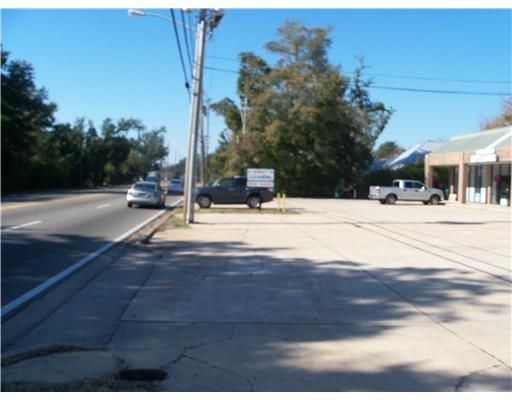 1720 East Pass Rd., Suite C, Gulfport, MS 39501 Photo 2