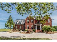 Home for sale: 935 Sandy Ford Rd., Social Circle, GA 30025