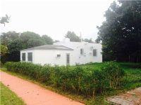 Home for sale: 530 W. 40th St., Miami Beach, FL 33140