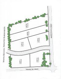 Home for sale: 7902 Prairie Hill *, Roscoe, IL 61073