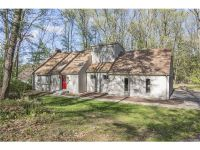 Home for sale: 50 Laurel Ln., Simsbury, CT 06070