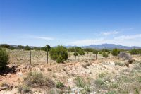 Home for sale: Lot 6 Camino Los Abuelos, Lamy, NM 87540