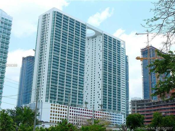 Miami, FL 33131 Photo 1