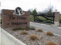Home for sale: 552 N. Belle Terre Cir., Wichita, KS 67230