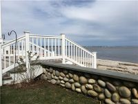 Home for sale: 144 Captains Dr., Westbrook, CT 06498