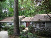 Home for sale: 2616 Gleneagles Dr., Tucker, GA 30084