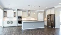 Home for sale: Mm Lake Ridge Gen Suite, Carrollton, VA 23314