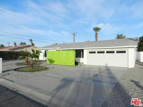 2210 San Gorgonio Rd., Palm Springs, CA 92262 Photo 2