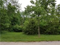 Home for sale: 73rd St., Shawnee, KS 66227