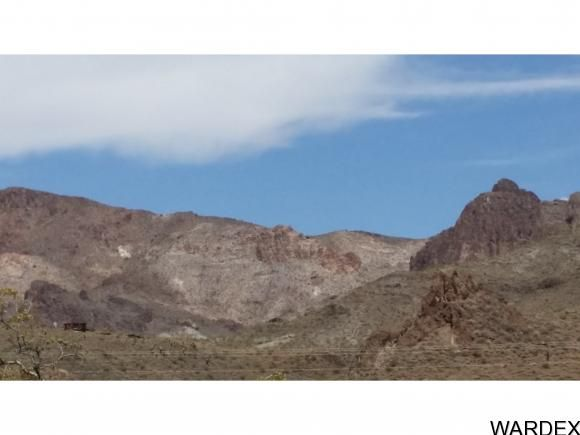 20 Acres Oatman Hwy., Oatman, AZ 86433 Photo 5