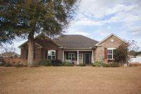 Home for sale: 413 County Rd. 750, Enterprise, AL 36330