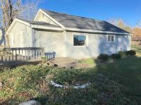 Home for sale: 1021 S. Oak, Bluffton, IN 46714