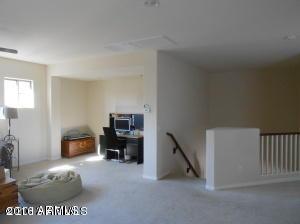 22702 N. 39th Terrace, Phoenix, AZ 85050 Photo 82