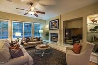 Home for sale: 5316 Via Pisa, Newbury Park, CA 91320