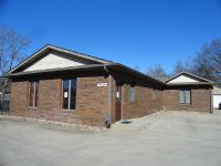 Home for sale: 10755 Mckinley Hwy., Osceola, IN 46561