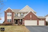 Home for sale: 2457 Moutray Ln., North Aurora, IL 60542