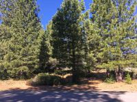 Home for sale: 303 Durkin Dr., Lake Almanor, CA 96137