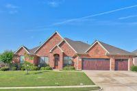 Home for sale: 1107 Starleaf Dr., Mansfield, TX 76063