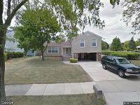 Home for sale: Longridge, Bloomingdale, IL 60108