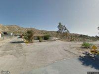Home for sale: Buena Vista, Yucca Valley, CA 92284