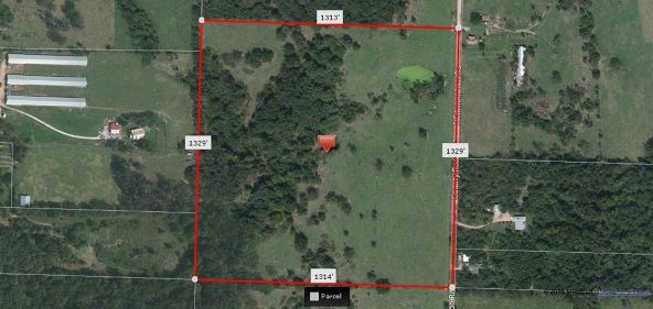 12027 S. Edmondson Rd., Gentry, AR 72734 Photo 1