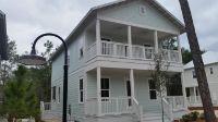 Home for sale: 240 Gulfview Cir., Santa Rosa Beach, FL 32459