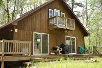 Home for sale: 9969 Riverbend, Baldwin, MI 49304